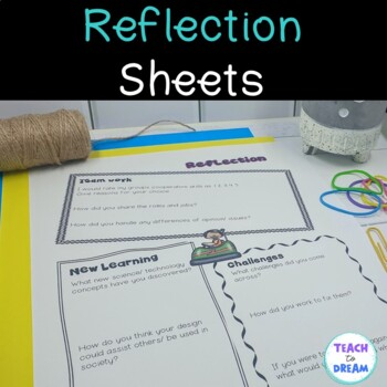 STEM Task Cards, STEAM Task Cards - Carnival Theme: BUNDLE!