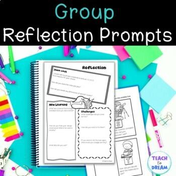 STEM Task Cards, STEAM Challenges - Dinosaur Theme! No Prep!