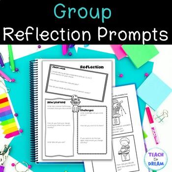 STEM Task Cards, STEAM Task Cards - Halloween Theme: BUNDLE!