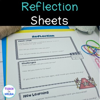 STEM Task Cards, STEAM Activities - Movie Star Theme/ Hollywood: BUNDLE!