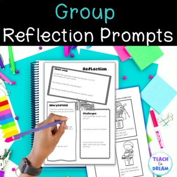 STEM Task Cards, STEAM Activities - The Future Theme!