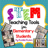 STEM Journal/Interactive Notebook