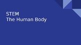 Science: The Human Body