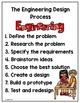 STEM-The Truss Bridge Project