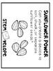 STEM-Velope Garden Pack