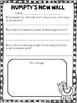 STEM-Velope Nursery Rhyme Pack