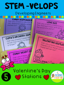https://www.teacherspayteachers.com/Product/STEM-Velope-Valentine-Five-Pack-3642059