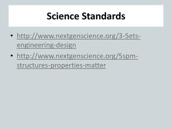 STEM Video Game Design with Sploder: Use Engineering Design for Particle Model