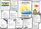 STEM Weather & Climate