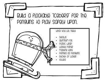 STEM Winter Bundle