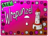 STEM Wrapunzel