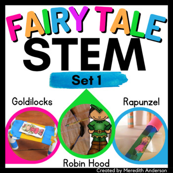 https://www.teacherspayteachers.com/Product/STEM-activity-BUNDLE-2235105