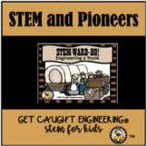 STEM and Pioneers