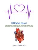 STEM at Heart