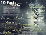STEM based Genetic Disorder Campaign