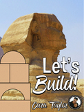 STEM for Little Learners ~ Building with Blocks
