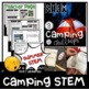 STEM for the Entire Year Bundle including Beginning of the Year Activities