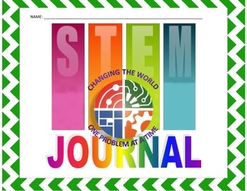 STEM in Practice Journal