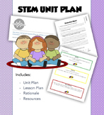 STEM in the Primary Classroom