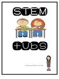 STEM labels