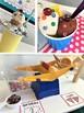 STEM plus PLAY Ice Cream Theme