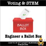 STEM the Vote