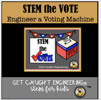 STEM the Vote