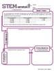 STEMersion -- Expanded Form -- Bank Teller