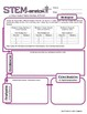 STEMersion -- Input-Output Tables (Mul & Div) -- Biologist