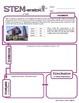 STEMersion -- Scale - Architect