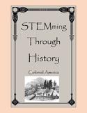 STEMming Through History