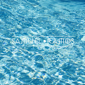 STOCK PHOTOS: Background Summer Pool Water FREEBIE  [Personal & Commercial Use]