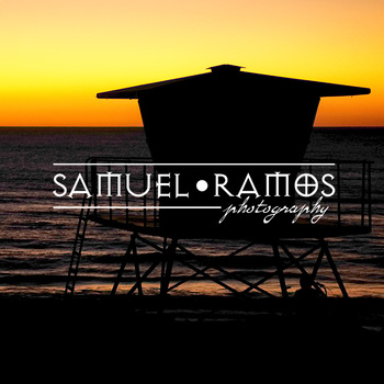 STOCK PHOTOS: Beach Lifeguard Tower [Personal & Commercial Use]