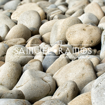 STOCK PHOTOS: Beach Rocks [Personal & Commercial Use]