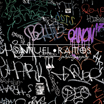 STOCK PHOTOS: Graffiti  [Personal & Commercial Use]