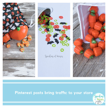 STOCK PHOTOS: Fall toys and small pumpkins