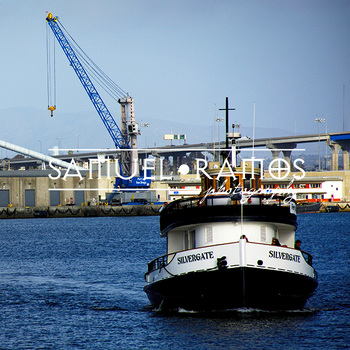 STOCK PHOTOS: Ferry Boat [Personal & Commercial Use]