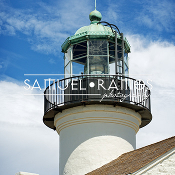 STOCK PHOTOS: Lighthouse [Personal & Commercial Use]