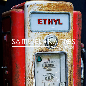STOCK PHOTOS: Motor Fuel Pump [Personal & Commercial Use]