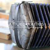 STOCK PHOTOS: Musical Instrument: Accordion [Personal & Commercial Use]