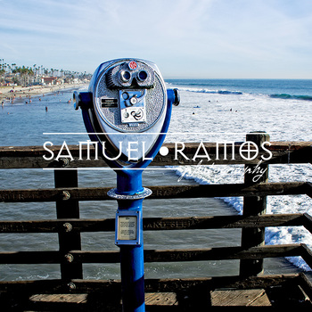 STOCK PHOTOS: Ocean Scenic Viewer [Personal & Commercial Use]