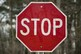 STOCK PHOTOS - Road & Traffic SIGNS - Photographs - BUNDLE