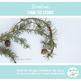 STOCK PHOTOS:Styled Christmas theme