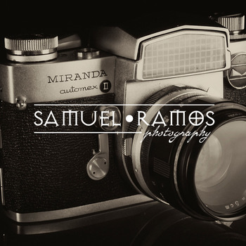 STOCK PHOTOS: Vintage Camera [Personal & Commercial Use]