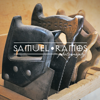 STOCK PHOTOS: Wood Working Tools  [Personal & Commercial Use]