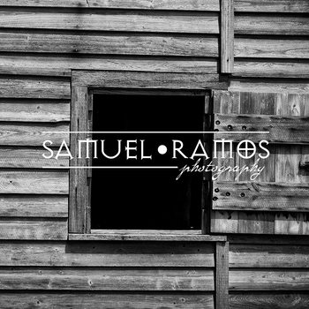 STOCK PHOTOS: Wooden House Window [Personal & Commercial Use]