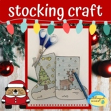 STOCKING CRAFT