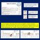 Handwriting:  STOP Number Reversals!  A multi-sensory, kin