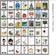 STORY MAKER Speech & Language Cards