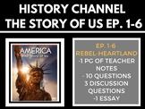 STORY OF US BUNDLE EPISODE 1-6